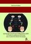 Διαταραχές Ακουστικής Επεξεργασίας (ΔΑΕ) σε παιδιά με μαθησιακές δυσκολίες ή/και νευροαναπτυξιακές διαταραχές
