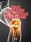 Τέλος στον πόνο της αρθρίτιδας με διατροφή